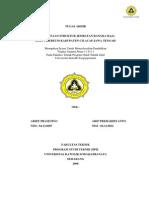 04.12.0007_Arief_Prasetiyo_+_04.12.0022_Arif_Prehardiyanto.pdf