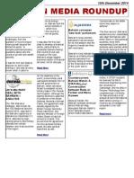 Bhmedia15.12.14.pdf