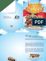 negeri kompak-cara bermain.pdf