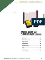 07_Machine and Perimeter Guards