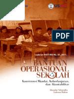 1378194886wpdm_3. Laporan BOS - Konsistensi Mandat Keberlanjutan.pdf