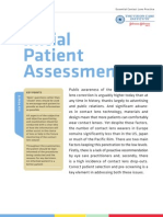 01 Initial Patient Assessment.pdf