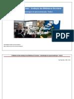 6ªSessão-Forum1-Post2-AssuntoTabela D.2