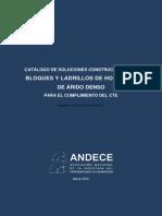 BLOQUES-Catalogodesolucionesconstructivas