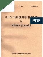 Fizica semiconductorilor in probleme si exercitii.pdf
