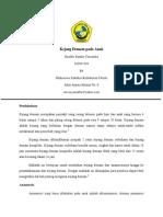 PBL-Emergency Medicine I