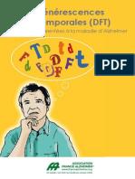 Brochure DFT