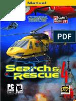 00438 SR 4 Manual