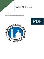 makalah al-quran.docx