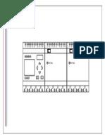 Modelo diagrama CLP.pdf