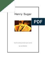 Liam Montier - Henry Sugar.pdf