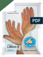 Apostila Libras II-2011
