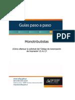PasoaPasoSolicituddeautorizaciondeimpresion