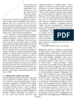 dicionario teologico p28