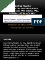 JR Nur mata.pptx
