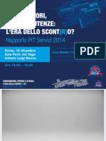 Pit Servizi 2014-Focus Mobilità e Trasporti