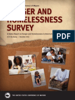 Hunger and Homelessness Survey.pdf