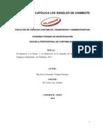 Informe Prototipo-2 (2)