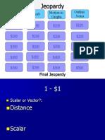 unit3review jeopardy