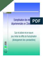 8-eutrophisationdesretenuesdepartementalesenCotesdarmor