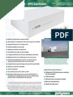 GeoFoam-TechSheet_F0112a