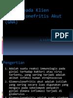 Askep GNA Ulfy