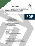 Magister Muestra Ingles2011