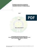 fistula.pdf