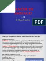 2 CANCER ESOFAGICO.pptx