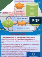EL SISTEMA FINANCIERO Y DE SEGURO.ppt