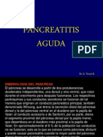 8 Pancreatitis aguda.ppt