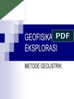 Materigeolistrik 141110074132 Conversion Gate01