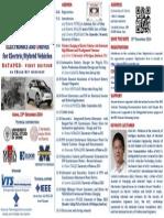 brochure retaped2014