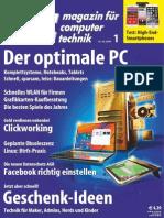 c't magazin 13-12-2014.pdf