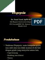 Dyspepsia.ppt