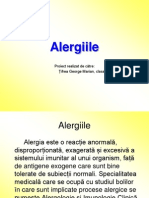 Alergiile (1)