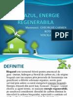 BIOGAZUL, ENERGIE REGENERABILA.pptx