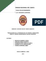 MODALIDADES DE LA PROPIEDAD DE LAS TIERRAS.docx