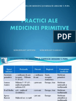 Medicina Primitiva.ppt