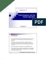 07 Trellis Diagram and the Viterbi Algorithm