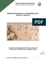 GEOLOGIA_APLICADA_GE_-_831_H_Y_GE_-_831_G.docx