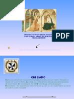 Monastero Domenicano Della SS.annunziata