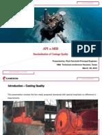 rick_faircloth.pdf