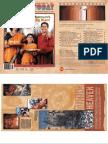 Hinduism Today, Oct/Nov/Dec, 2003