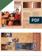 Summary of 33 koti devtas | Hindu Literature | Religious