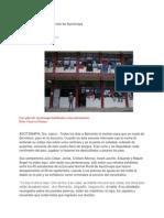 El dormitorio más triste y solo de Ayotzinapa.pdf