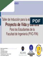 20141024-Pres Proy Vida y Carrera(Profesores)