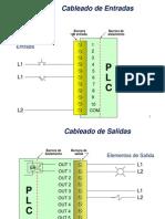 PLC basico2