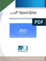 OPM3_v2 Online Demo.pdf