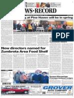 NewsRecord14.12.17